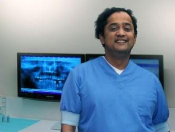 tandarts Guicherit